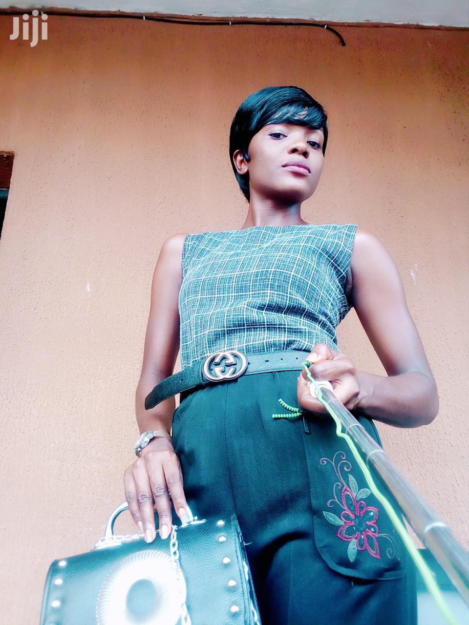 Executive Models | Arts & Entertainment CVs for sale in Victoria Island, Lagos State, Nigeria