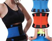 Waist Trainer | Clothing Accessories for sale in Imo State, Nkwerre