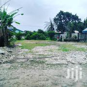 For Sale: 3 Plots Of Land With Deed In Pentagon Estate Port Harcourt | Land & Plots For Sale for sale in Rivers State, Port-Harcourt