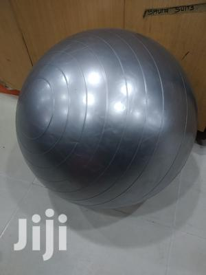 Gym Exercise Ball | Sports Equipment for sale in Lagos State, Surulere