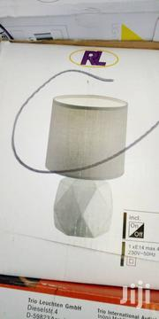 Massive Table Lamps | Home Accessories for sale in Lagos State, Surulere