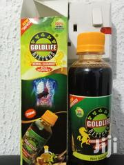 Goldlife Bitters | Vitamins & Supplements for sale in Lagos State, Amuwo-Odofin