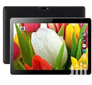 New Padking Pro x 10.1 inch 32 GB Black | Tablets for sale in Abuja (FCT) State, Central Business Dis