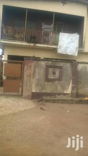 A Building Of 3nos Of 3br Flat And 1 No Of 2br Flat 4sale And Iju Ishaga | Houses & Apartments For Sale for sale in Lagos State, Ifako-Ijaiye