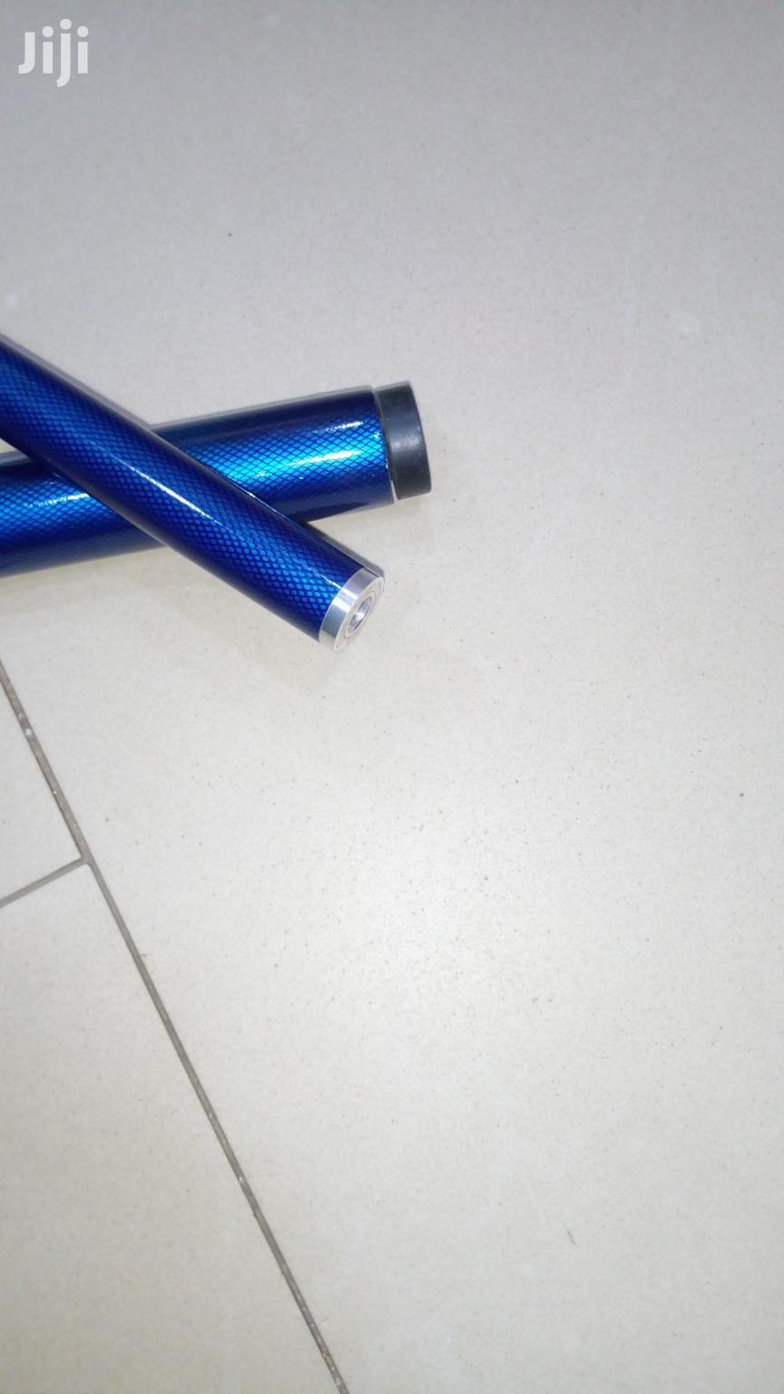 Original Cue Stick for Snooker