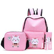 3in1 Back To School Bags Availabke For Wholesale Only | Babies & Kids Accessories for sale in Lagos State