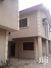 New Beautifully Finished House | Houses & Apartments For Sale for sale in Lagos State, Agege