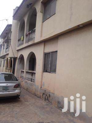 4units Of 3bedroom Flat At Obawole Iju For Sale   Houses & Apartments For Sale for sale in Lagos State, Ifako-Ijaiye