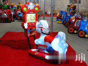 Electric Horse Ride For Amusent Park And Playground   Toys for sale in Lagos State