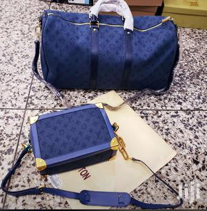 Louis Vuitton Handcarry and Shoulder Bag Available as Seen | Bags for sale in Lagos State, Lagos Island (Eko)
