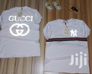 Unique Gucci T-Shirt Available | Clothing for sale in Lagos State, Lagos Island