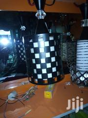 Pendant Lights New Designs | Home Accessories for sale in Lagos State, Ojo