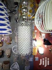 Pendant Lights New Designs | Home Accessories for sale in Lagos State, Surulere