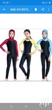 Children Overall Swim Trunks | Clothing for sale in Lagos State, Ikeja