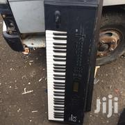 Korg X3 Work Station | Musical Instruments & Gear for sale in Lagos State, Mushin