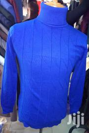 Turkish Men's Turtle Neck C | Clothing for sale in Lagos State, Lagos Island