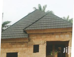 Metro Tile Shingle Stone Coated Roofing Sheets   Building Materials for sale in Lagos State, Apapa
