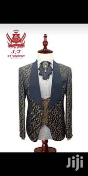 St. Vincent Italian Suits   Clothing for sale in Lagos State, Victoria Island