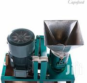 Generic Pellet Mill - Flat Die 7.5kw | Farm Machinery & Equipment for sale in Rivers State, Port-Harcourt