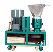 Generic Pellet Mill | Manufacturing Equipment for sale in Abuja (FCT) State, Wuse