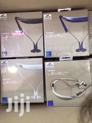Samsung Level Upro | Accessories for Mobile Phones & Tablets for sale in Imo State, Owerri
