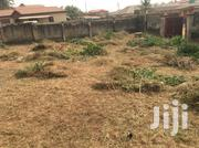 A Plot of Land at Ibara Abeokuta 28 Million | Land & Plots For Sale for sale in Ogun State, Abeokuta South
