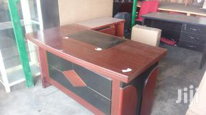 Office Tables And Chairs | Furniture for sale in Lagos State, Mushin