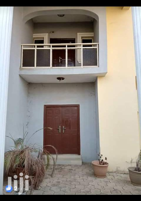 5 Bedroom Duplex All Rooms Ensuite At Owerri For Sale | Houses & Apartments For Sale for sale in Owerri, Imo State, Nigeria