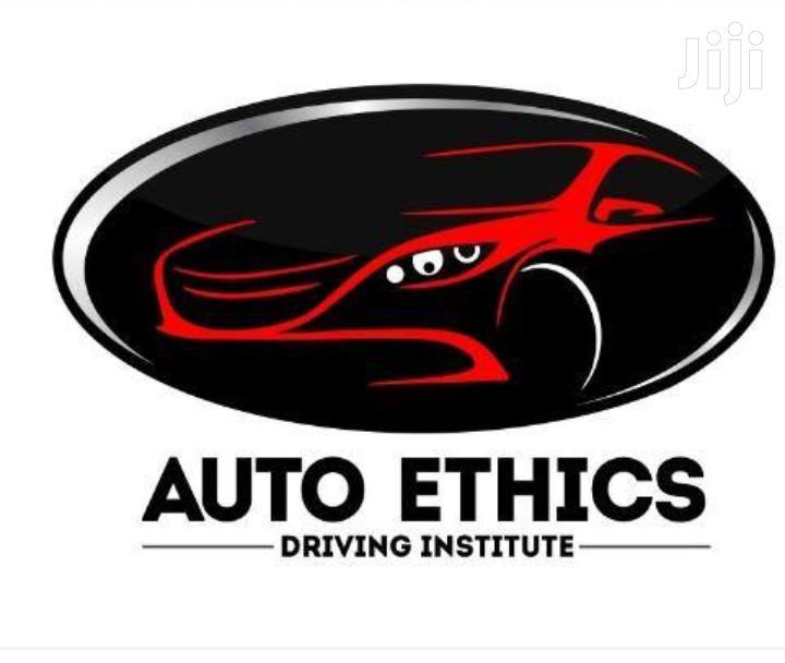 Auto Ethics Driving Institute