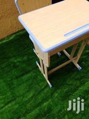 Quality Modernize Table/Chair For School | Children's Furniture for sale in Abia State, Arochukwu