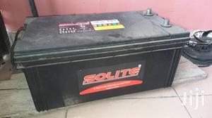 We Buy Scrap Condemn Inverter Batteries Lekki | Electrical Equipment for sale in Lagos State, Lekki