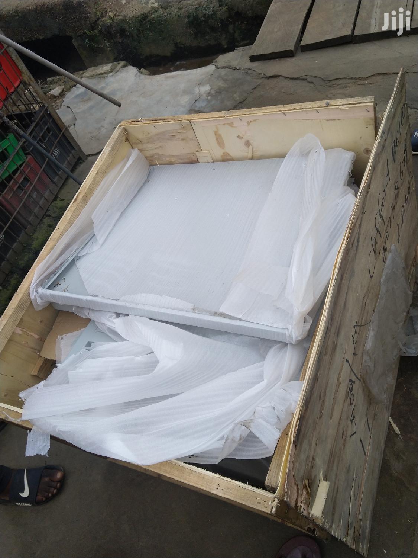 Automatic Programming Cutting Machine | Printing Equipment for sale in Mushin, Lagos State, Nigeria