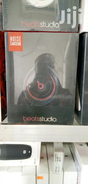 Beats Studio | Computer Accessories  for sale in Lagos State, Ikeja