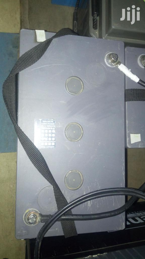 We Buy Scrap (Condemn) Inverter Batteries Abuja | Electrical Equipment for sale in Gwarinpa, Abuja (FCT) State, Nigeria