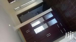 Neat Luxury 4 Bedroom Duplex 1 BQ To Let In Ikoyi   Houses & Apartments For Rent for sale in Lagos State, Ikoyi