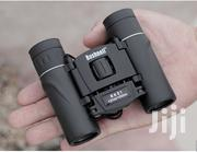 Roof Prism 8x21 Bushnell Foldable Binoculars | Camping Gear for sale in Lagos State, Ikeja