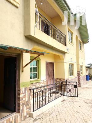 Clean And Spacious 3 Bedroom Flat At Baruwa Ipaja For Rent.   Houses & Apartments For Rent for sale in Lagos State, Ipaja
