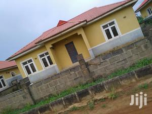 Neat & Spacious 3 Bedroom Bungalow At Gold Estate Ayobo For Sale.   Houses & Apartments For Sale for sale in Lagos State, Ipaja