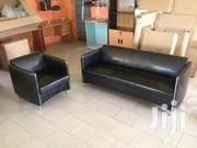 Office Sofa Chair | Furniture for sale in Lagos State, Ikeja