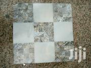 30x30 Golden Crown Floor Tiles | Building Materials for sale in Lagos State, Ikeja