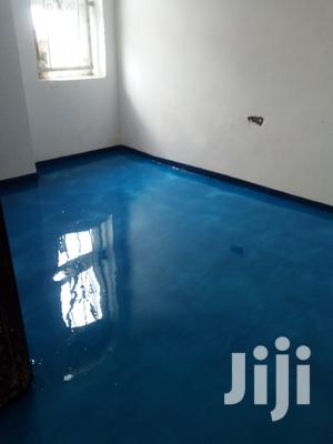 3D Epoxy Installation Wall And Pop Finishing   Building & Trades Services for sale in Rivers State, Port-Harcourt