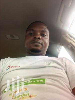 Driver CV | Driver CVs for sale in Lagos State, Ajah