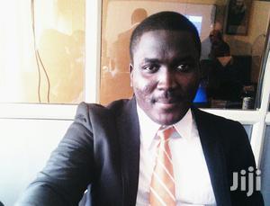 Computing IT CV | Computing & IT CVs for sale in Lagos State, Ifako-Ijaiye