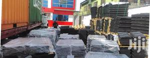 The Leading New Zealand Stone Coated Roofing Sheets | Building Materials for sale in Lagos State, Apapa
