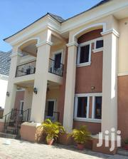 Exquisite 5-bedroom Duplex With 3 Living Plus Property At Gwarinpa | Houses & Apartments For Sale for sale in Abuja (FCT) State, Gwarinpa