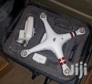 Dji Phantom 3 Drone. Full Pack/Set | Photo & Video Cameras for sale in Lagos State