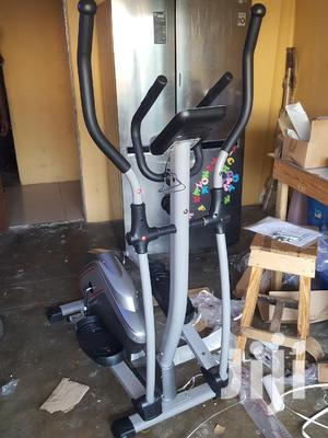 Elliptical Cross Trainer   Sports Equipment for sale in Lagos State, Surulere
