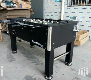 Soccer Table   Sports Equipment for sale in Lagos State, Ibeju