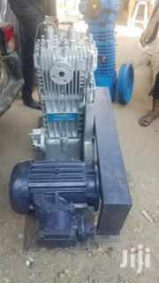 Gas Compressor (CORKEN) | Manufacturing Equipment for sale in Abuja (FCT) State, Jabi