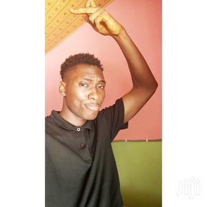 Sports Club CV | Sports Club CVs for sale in Lagos State